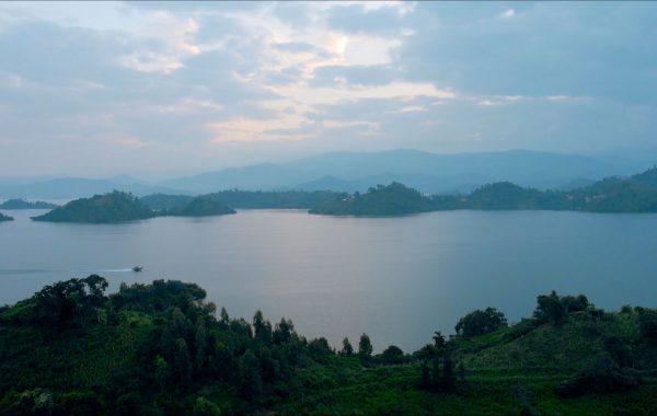 Rwanda : Kivuwatt